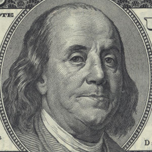 ben franklin american dream Keeping the dream alive  is the crisis of our time the american dream may be slipping away  the amazing adventures of ben franklin lewis .
